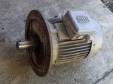 motor electric de 4 kw