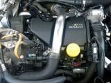 Motor Renault Megane 3 K9KJ836