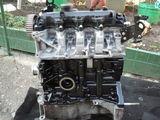 Motor Renault Megane 3 , Scenic 3 , Fluence 1.5 dci Euro 5 , 66 KW / 90 CP : K9K HEP8