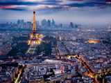 OFERTA SEJUR PARIS Senior Voyage - IEFTIN