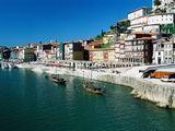 OFERTA SEJUR PORTUGALIA Senior Voyage - IEFTIN