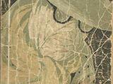 Omul invizibil de H. G. Wells
