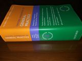 Oxford Handbook of General Practice, ed. 4, 2014