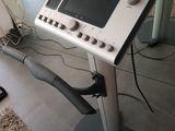 Pachet electrostimulare EMS Miha Bodytec 2 aproape nou