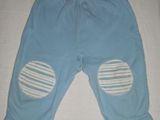 Pantalonasi copii 9 / 12 luni