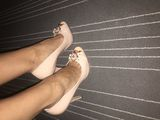 Pantofi Versace originali