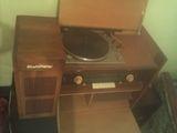 picap-radio vechi