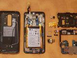 Piese telefon  LG G2 D-802