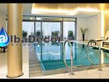 Piscina 6/4m constructii piscine