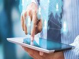 Platforma online pentru tinerea contabilitatii