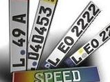 Prelungiri asigurari si inspectii tehnice pentru vehiculele cu numere straine