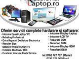 ProfessionalLaptop.ro