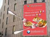 Promoveaza-ti restaurantul in LoReCa's Mall