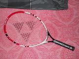 Racheta tenis camp Fischer