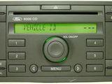 Radio-CD 6000CD pentru Ford Mondeo