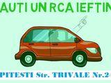 RCA Ieftin Pitesti Str.Trivale 24