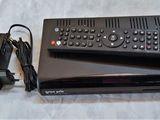 Receptor de satelit HD GRAN PRIX