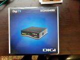 Receptor HD cablu KAON NA 1410