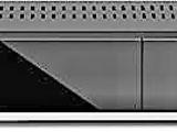 Receptor satelit HD Technisat DIGIT S2, canale romanesti gratis