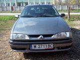 Renault 19,1997