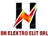 Renovari Instalatii Electrice