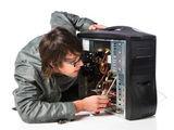 Repar PC si Laptop