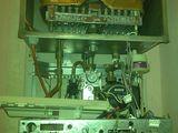 Reparatii aer conditionat-centrale termice
