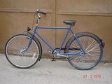 reparatii biciclete clasice