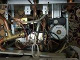 Reparatii centrale termice