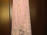 Rochie de dama-ocazie