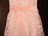 Rochie de dama - ocazie