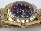 Rolex Day-Date calibrul 2836 Mecanic