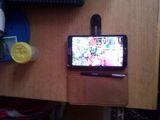 Samsung GALAXY Note3 SM-N9005 32GB