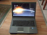 Samsung RC710, i5, 8GB RAM, HD 17.3inch, SSD 240GB, GEFORCE, Windows 7