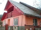 Schimb casa in fieni dimbovita cu apartament in brasov