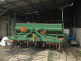 Se vinde mai multe utilaje agricole