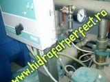 Service, montaj si reglaj hidrofor Bucuresti-Ilfov