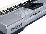SET pentru YAMAHA PSR 1500 / 3000