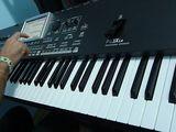 SET-uri si componente pentru Korg ,Yamaha   Roland