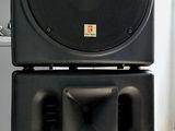 SITEM AUDIO 1000 wati - Tbox