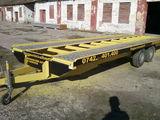 slep 3.5 tone