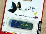 Stik USB pentru YAMAHA PSR seria E