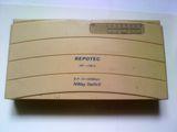 Switch Repotec RP1708K, 8 porturi