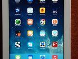 tableta de la apple ipad 2 ios7