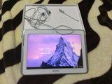 Tableta samsung galaxy 10.1 note N 8000 cu 3G ,16 Gb memorie.