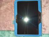 Tableta Samsung Galaxy Tab3