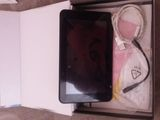 tableta vision