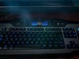 Tastatura G 11