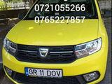 Taxi Giurgiu Rapid Tel.0721055266