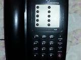 Telefon fix neutilizat